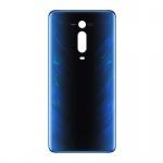 Xiaomi Mi 9T Back Cover Glacier Blue (OEM)