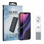 Eiger 0.33mm Tempered Glass for iPhone X / XS / 11 Pro Transparent