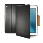 Celly Wally Case for iPad Pro 9.7 Black