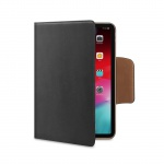 Celly Wally Case for iPad Pro 11 Black