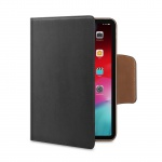 Celly Wally Case for iPad Pro 12.9 Black