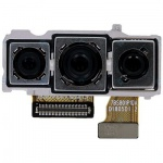 Back Camera for Xiaomi Mi 9 SE (OEM)