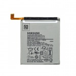 Samsung Battery EB-BA907ABY Li-Ion 4500mAh (Service Pack)