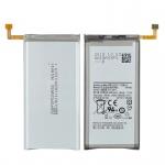 Samsung Battery EB-BG973ABU Li-Ion 3400mAh (Service pack)