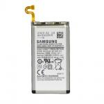 Samsung Battery EB-BG960ABE Li-Ion 3000mAh (Service pack)