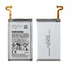Samsung Battery EB-BG965ABA Li-Ion 3500mAh (Service pack)
