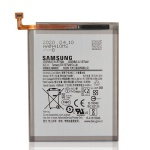Samsung Battery EB-BA715ABY Li-Ion 4500mAh (Service pack)