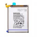 Samsung Battery EB-BA705ABU Li-Ion 4500mAh (Service pack)