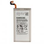 Samsung Battery EB-BG955ABE Li-Ion 3500mAh (Service Pack)