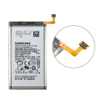 Samsung Battery EB-BG970ABU Li-Ion 3100mAh (Service pack)