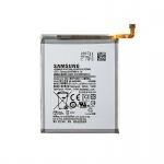 Samsung Battery EB-BA505ABU Li-Ion 4000mAh (Service pack)