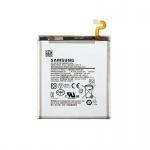 Samsung Battery EB-BA920ABU Li-Ion 3800mAh (Service pack)