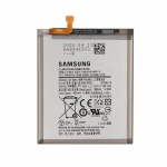 Samsung Battery EB-BA515ABY Li-Ion 4000mAh (Service Pack)