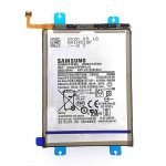 Samsung Battery EB-BA217ABY Li-Ion 5000mAh (Service Pack)