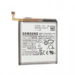 Samsung Battery EB-BA905ABU Li-Ion 3700mAh (Service pack)