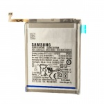 Samsung Battery EB-BA415ABY Li-Ion 3500mAh (Service Pack)