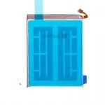 Samsung Battery EB-BA202ABU Li-Pol 3000mAh (Service Pack)