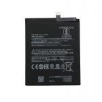 Xiaomi Battery BM3L (OEM)