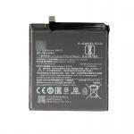 Xiaomi Battery BM3D (OEM)