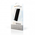 RhinoTech 2 Tempered 3D Glass for Apple iPhone 12 Pro Max 6.7
