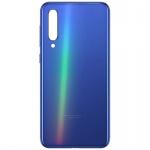 Xiaomi Mi 9 SE Back Cover Blue (OEM)