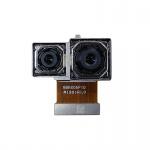 Xiaomi Mi 9T Back Camera (OEM)