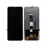 Xiaomi Redmi 9A / Redmi 9C LCD + Touch Black (OEM)