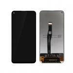 Huawei Nova 5T LCD + Touch Black (OEM)