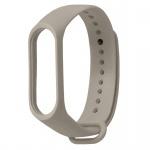 Rhinotech Strap for Xiaomi Mi Band 3 / 4 Grey