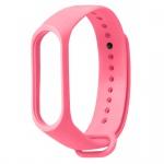 Rhinotech Strap for Xiaomi Mi Band 3 / 4 Pink