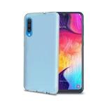 Celly TPU Case Samsung Galaxy A50 / A50S / A30S
