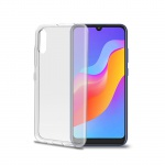 Celly TPU Case Honor 8A