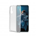 Celly TPU Case Honor 20 Pro