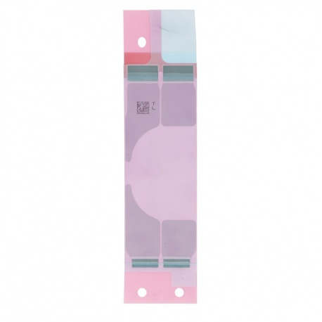 Battery Sticker pro Apple iPhone 8 / SE 2020
