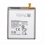 Samsung Battery EB-BA405ABE Li-Ion 3100 mAh (Service Pack)