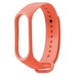 Rhinotech Strap for Xiaomi Mi Band 3 / 4 Orange