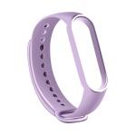 Rhinotech Strap for Xiaomi Mi Band 5 Lavender