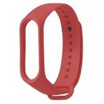Rhinotech Strap for Xiaomi Mi Band 3 / 4 Red