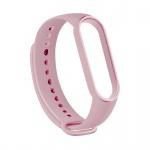 Rhinotech Strap for Xiaomi Mi Band 5 Light Pink