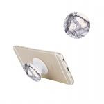 POP Socket Mobile Phone Holder P008 White