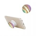 POP Socket Mobile Phone Holder P011 White
