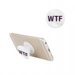 POP Socket Mobile Phone Holder P056 White