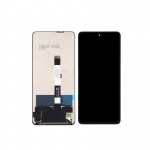 LCD + Touch Xiaomi Poco X3 Black (OEM)
