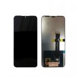LCD + Touch LG K41s Black (OEM)