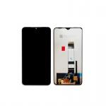 LCD + Touch Xiaomi Poco M3 Black (OEM)