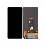 Xiaomi Mi Mix 3 LCD + Touch - Black