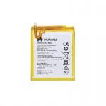 Huawei Battery HB396481EBC (Service Pack)