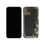 LCD + Touch pro Apple iPhone 12 Pro Max (Genuine)