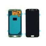 Samsung Galaxy J5 J530 2017 LCD + Touch Black (Service Pack)