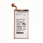 Battery WiTech pro Samsung Galaxy S8+